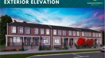 Homes for Sale in Niagara Falls Centre, Niagara Falls, Ontario $699,000
