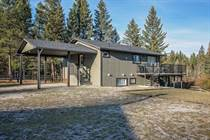 Homes for Sale in Westside Road - North, British Columbia $729,500