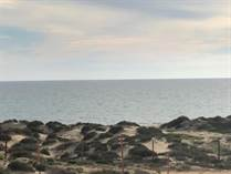 Lots and Land for Sale in Playa Miramar, Puerto Penasco/Rocky Point, Sonora $20,000