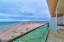 Condos for Sale in Tessoro, Puerto Penasco/Rocky Point, Sonora $369,500