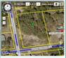 Lots and Land for Sale in Weeki Wachee, Florida $29,000