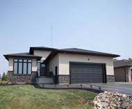 Homes for Sale in Blackstrap Shields, Shields, Saskatchewan $599,900