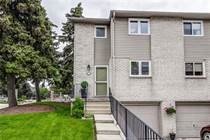 Condos for Sale in Hamilton, Ontario $449,900
