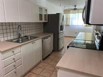 Condos for Rent/Lease in La Villa Garden Torrimar, Guaynabo, Puerto Rico $1,800 monthly