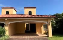 Homes for Sale in Los Delfines Golf Course Community, Tambor, Puntarenas $310,000