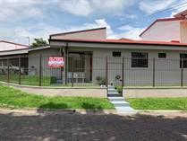 Homes for Sale in Ciudad Cariari, Belén, Heredia $238,000