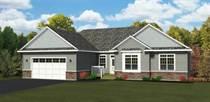 Homes for Sale in Oakfield, Nova Scotia $559,900