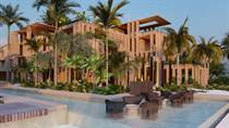Homes for Sale in Tankah Bay, Tulum, Quintana Roo $2,765,000