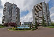 Condos for Sale in Regency Park, Abbotsford, British Columbia $447,000