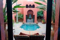 Homes for Sale in Centro, San Miguel de Allende, Guanajuato $995,000