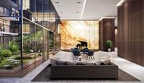 Condos for Sale in Bayview/Sheppard, Toronto, Ontario $560,000