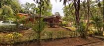 Homes for Sale in Herradura, Puntarenas $149,500