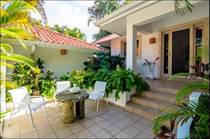 Homes for Sale in Cabarete, Puerto Plata $1,695,000
