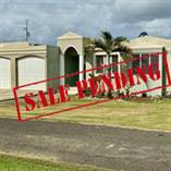 Homes for Sale in BO CORALES, Aguadilla, Puerto Rico $215,000