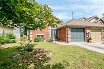 Homes for Sale in Simcoe County, Wasaga Beach, Ontario $489,900