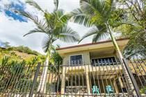 Homes for Sale in Playa Hermosa, Puntarenas $190,000