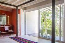Homes for Sale in Santa Teresa, Puntarenas $695,000