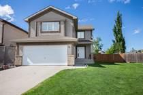 Homes for Sale in Island Lakes, Winnipeg, Manitoba $439,900