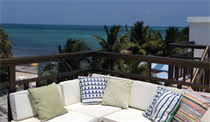 Condos for Sale in Caye Caulker, Belize $299,000