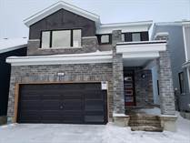 Homes for Rent/Lease in Trtailwest, Ottawa, Ontario $2,500 monthly