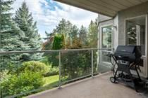 Condos for Sale in Dilworth Mountain, Kelowna, British Columbia $334,900