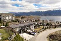 Homes for Sale in Lakeview Heights, West Kelowna, British Columbia $1,388,000