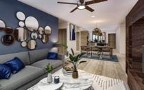 Condos for Sale in Yucalpeten, Progreso, Yucatan $9,421,276