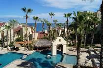 Condos for Sale in Misiones Del Cabo, Cabo San Lucas, Baja California Sur $229,000