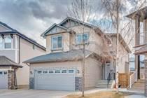 Homes Sold in Auburn Bay, Calgary, Alberta $598,500