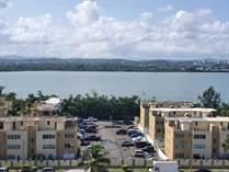 Condos for Sale in Laguna IV, Carolina, Puerto Rico $149,000