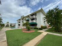 Homes for Sale in Cabo Rojo, Puerto Rico $130,000