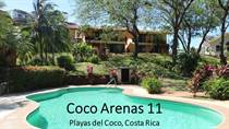 Condos for Sale in Playas Del Coco, Guanacaste $118,500