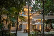 Homes for Sale in Sirenis Akumal, Akumal, Quintana Roo $165,000