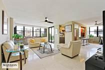 Condos Sold in Plaza del Condado, San Juan, Puerto Rico $450,000