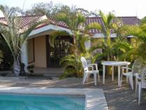 Condos for Sale in Playas Del Coco, Guanacaste $127,000