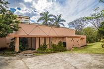 Homes for Sale in La Garita, Alajuela $590,000