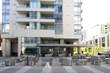 Condos for Rent/Lease in Carlton/Jarvis, Toronto, Ontario $1,980 one year