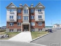 Homes for Rent/Lease in Quebec, Vaudreuil-Dorion, Quebec $1,300 monthly