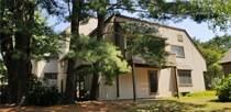 Homes for Sale in Farmington, Connecticut $139,900