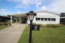 Homes for Sale in Winter Haven Oaks, Winter Haven, Florida $42,995