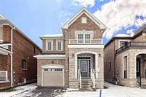 Homes for Sale in Lakeridge/Highway 2, Whitby, Ontario $689,990
