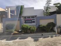 Homes for Sale in Bf Homes Paranaque, Paranaque City, Metro Manila $570,000