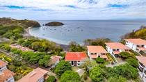 Homes for Sale in Ocotal, Guanacaste $580,000