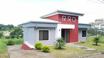 Homes for Sale in Grecia, Alajuela $125,000