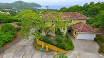 Homes for Sale in Isabella Resort, Playas Del Coco, Guanacaste $875,000