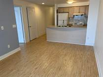 Condos for Rent/Lease in Brimley/Highway 401, Toronto, Ontario $1,800 monthly