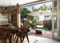Homes for Sale in Veleta, Tulum, Quintana Roo $335,000