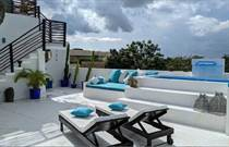 Condos for Sale in Aldea Zama, Tulum, Quintana Roo $320,000