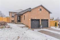 Homes for Sale in North Oshawa, Oshawa, Ontario $699,999