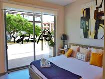 Condos for Sale in Downtown Playa del Carmen, Quintana Roo $129,000